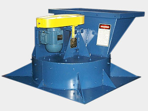 Glass Crusher 2
